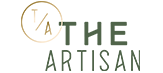 The Great Restaurant logo
