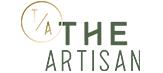 The Great Restaurant logo